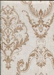 Avalon Wallpaper 2665-21448 By Decorline For Portfolio